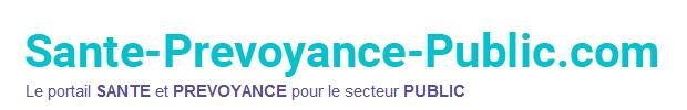 Sante-Prevoyance-Public.com